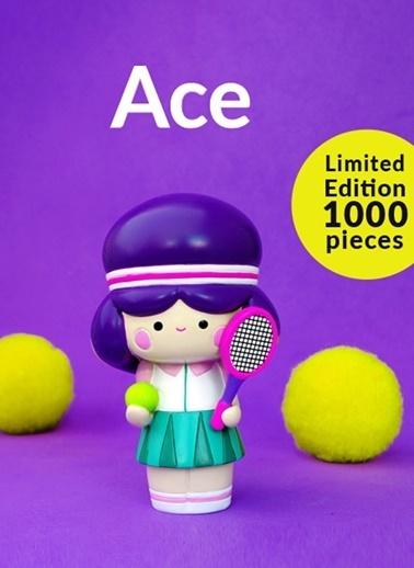 Ace-Momiji